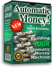 automatic money